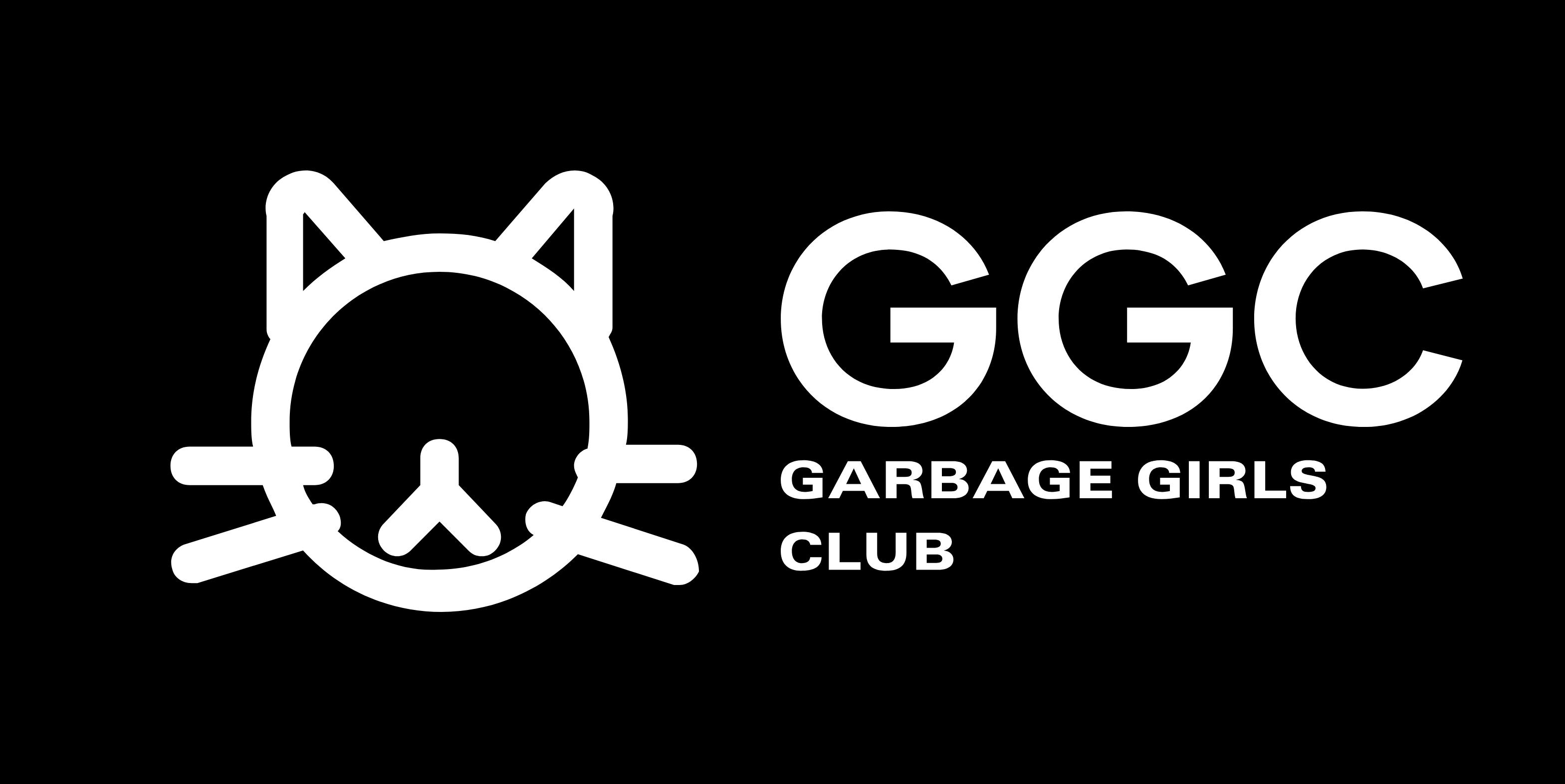 GGC logog